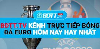 Và một trong những kênh trực tiếp bóng đá đang làm mưa làm gió, được nhiều anh em yêu thích nhất hiện nay đó là kênh BDTT.tv - Xem trực tiếp bóng đá miễn phí.
